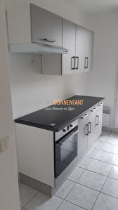 TEXT_PHOTO 2 - Appartement Saint Germain En Laye 2 pièce(s) 49 m2